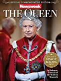 Newsweek Special Issue - The Queen