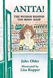 Anita!, Jules Older, 0881069795