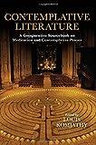 Contemplative Literature
