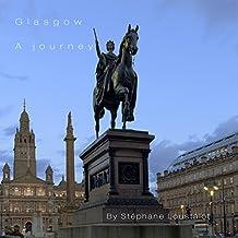 Glasgow A journey