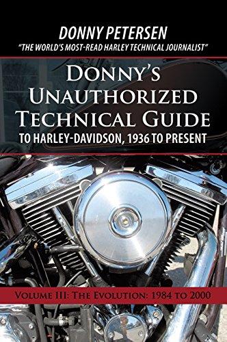 1936 Harley Davidson - 5