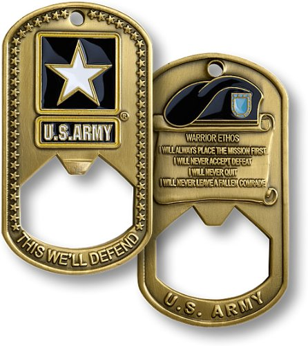 us-army-dog-tag-bottle-opener