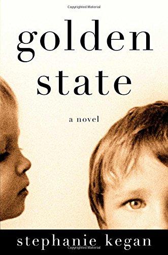 Download Golden State: A Novel pdf