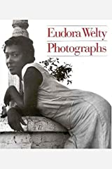 Eudora Welty: Photographs Paperback