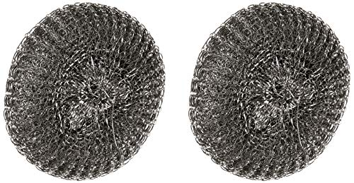 Outset 76228 Replacement Mesh Scrubbers