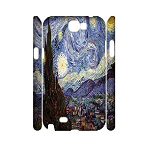 New Fashion Case Cover For Iphone 4/4s(TYfEuUo4886hFryJ)