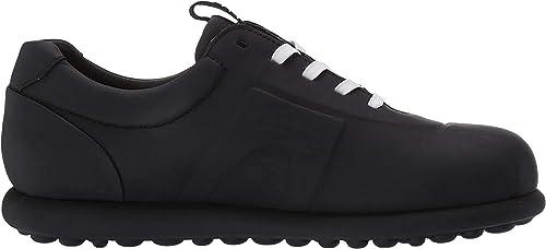 Camper Pelotas Ariel, Zapatillas para Hombre: Amazon.es: Zapatos y ...