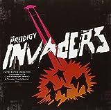 Invaders Must Die [Vinyl]