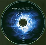 The Silent Force by Within Temptation (2004-11-15)