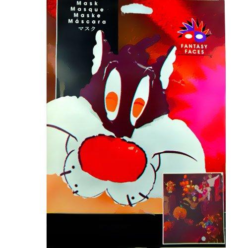 Loone (Looney Tunes Masks)