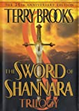 """The Sword of Shannara Trilogy"" av Terry Brooks"