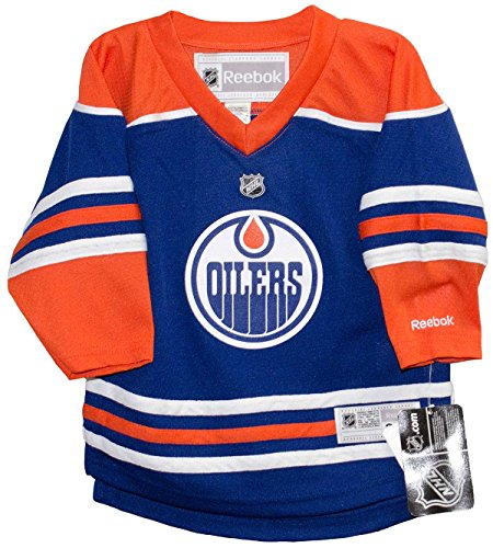 Edmonton Oilers Home Furnishing Oilers Home Furnishing