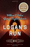 img - for Logan's Run: Vintage Movie Classics (A Vintage Movie Classic) book / textbook / text book