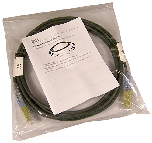 Infiniband 8METER 4X Cable for Blade