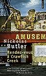 Rendez-vous à Crawfish Creek par Butler