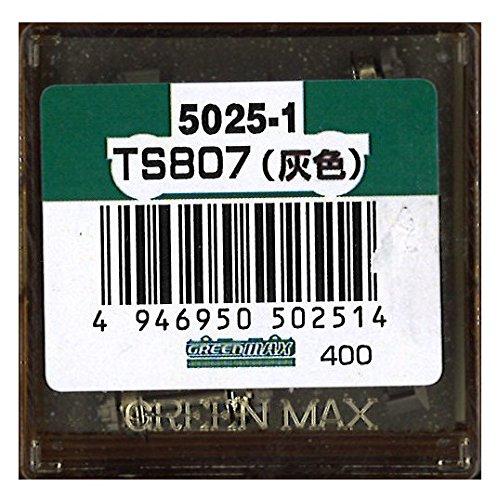 Jap?n importaci?n // El paquete y el manual est?n escritos en japon?s Calibre N 5025-1 Tokyu TS Keio