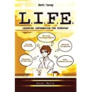 L.I.F.E. Learning Information For Everyday: Social Skills
