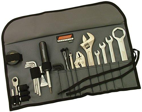 Cruztools RTKT1 RoadTech Tool Kit for KTM