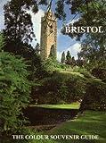 Bristol 9780907115359