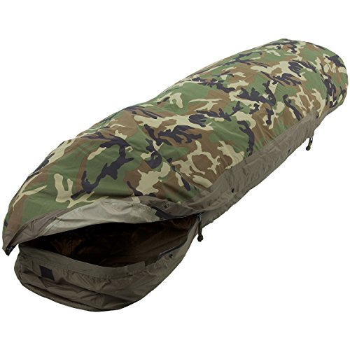 Camp Sleeping Gear Sports & Entertainment Inventive 3f Ul Gear Upgrade Tyvek Sleeping Bags Waterproof Ventilate Moisture-proof Warming Every Dirty Inner Liner Bivy Sack