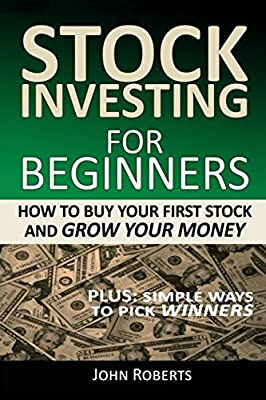 investment books for beginners singapore hotels
