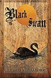 Black Swan, Elizabeth Bishop, 1491036435