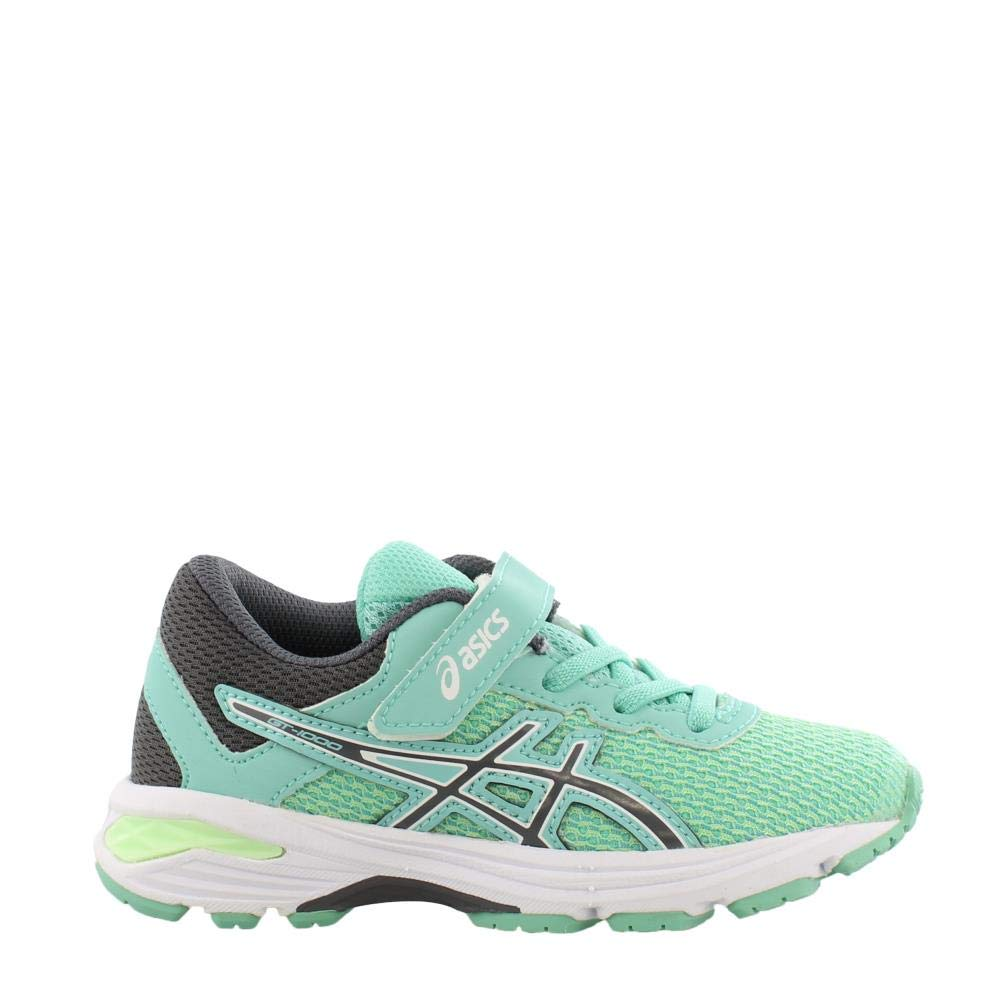 f06be0eb ASICS Kids Gt-1000 6 Ps Running Shoe