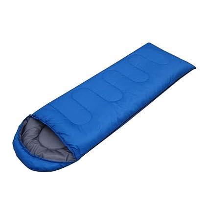 Saco de dormir de momia Saco de dormir ultraligero, camping que camina el saco de dormir ...