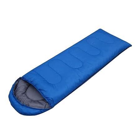 Saco de dormir de momia Saco de dormir ultraligero, camping que ...