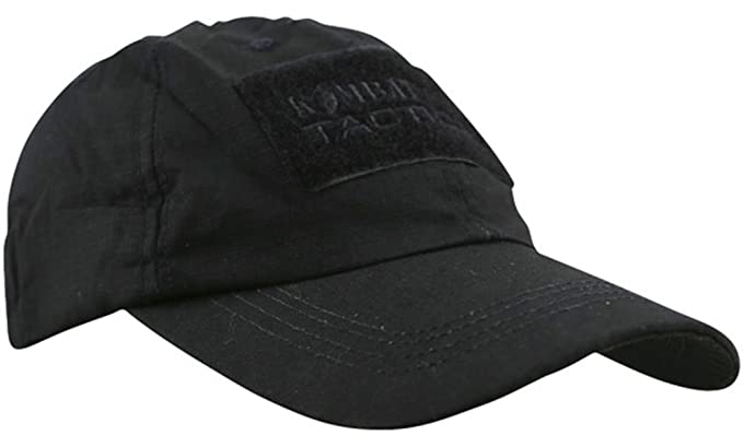 Combat Military Tactical Operator Baseball Cap US Sun Hat Military Army One Size