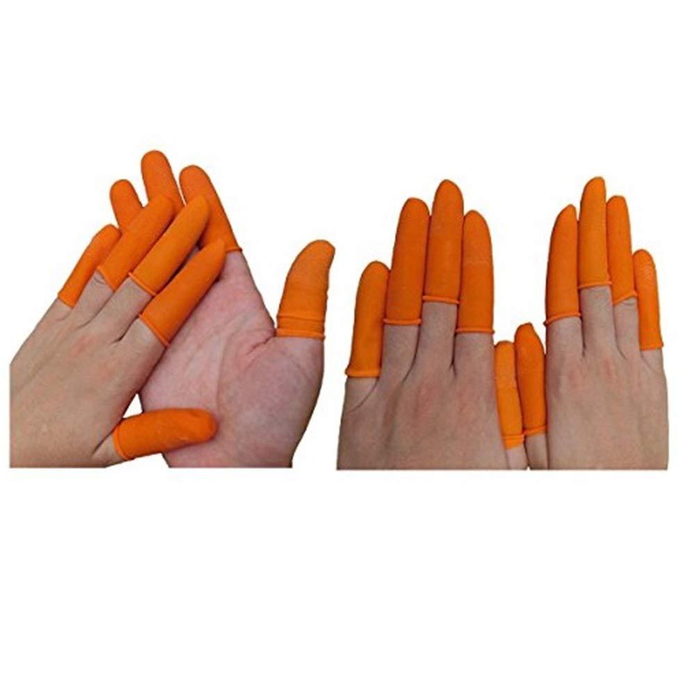 Finger Cut Gloves for Kite Flying 2021