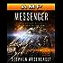 AMP Messenger