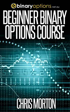 Binary options 101 course