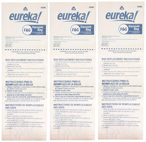 genuine-eureka-fg-disposable-dust-bag-52320c-6-3-pack