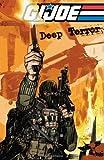 G. I. Joe: Deep Terror, Chuck Dixon, 1613775113