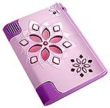 Mattel (MCJG9) Digital Diary (Eng),Multicolor