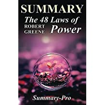 Amazon Com Books 48 Laws Of Power