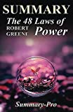 img - for Summary - The 48 Laws of Power:: Robert Greene --- Chapter by Chapter Summary (The 48 Laws Of Power: A Chapter by Chapter Summary) book / textbook / text book