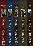 English Science Fiction & Fantasy