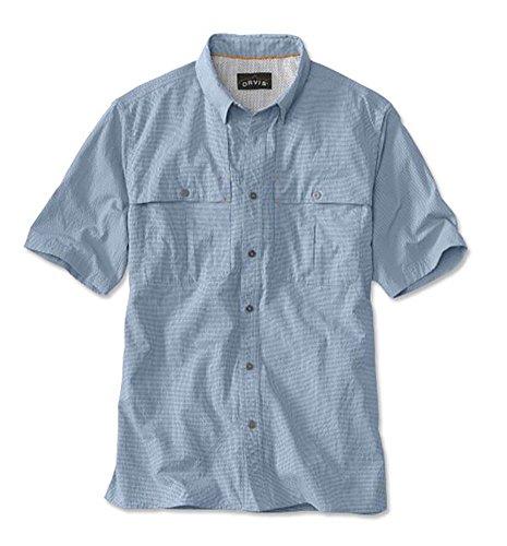 orvis-short-sleeved-open-air-caster-xx-large-sky-blue