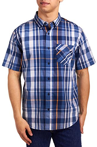 Levis Donnie Short Sleeve Button product image