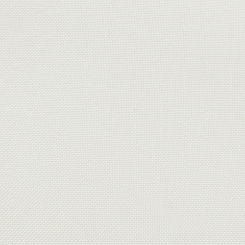 Ultimate Textile -55 Dozen- 17 x 17-Inch Polyester Cloth Napkins, Ivory Cream by Ultimate Textile (Image #3)