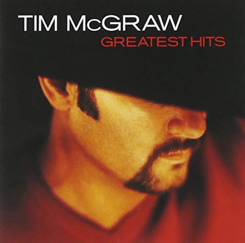 Tim Mcgraw - Top 100 Hits Of 1997 - Zortam Music