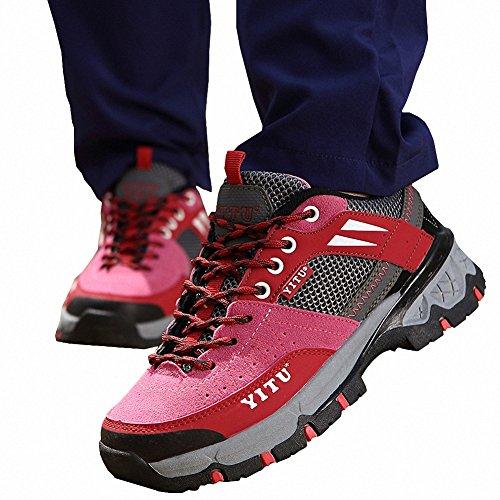 Ben Sports Randonn Ben Sports de Chaussures Chaussures t8x5OO6