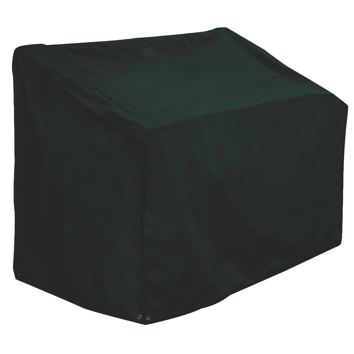 Amazon com  Bosmere C605 2 Seat Bench Cover  53  Long x 26  Deep x 35  High  Back x 25  Front  Green  Garden   Outdoor. Amazon com  Bosmere C605 2 Seat Bench Cover  53  Long x 26  Deep x