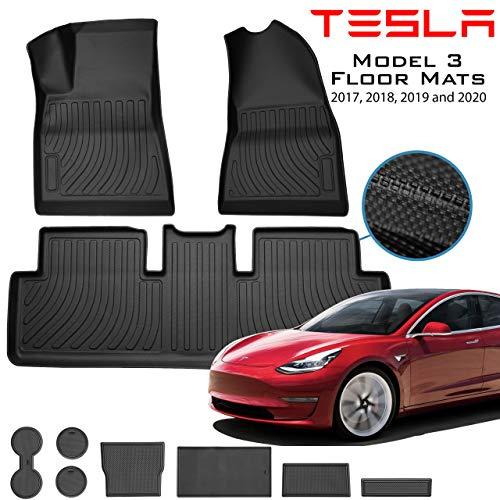 Homeland Hardware Sale Tesla