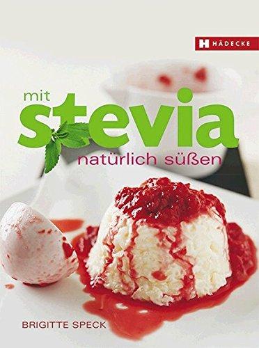 mit-stevia-natrlich-sssen