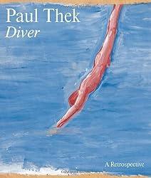 Paul Thek: Diver, A Retrospective (Whitney Museum of American Art)