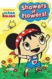 Showers of Flowers! (Ni Hao, Kai-lan)