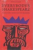 Maynard macks essay on othello in everybodys shakespeare